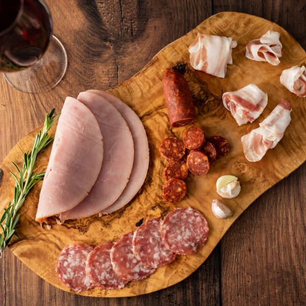 Deli-To-Your-Door-Charcuterie-Selection-Box