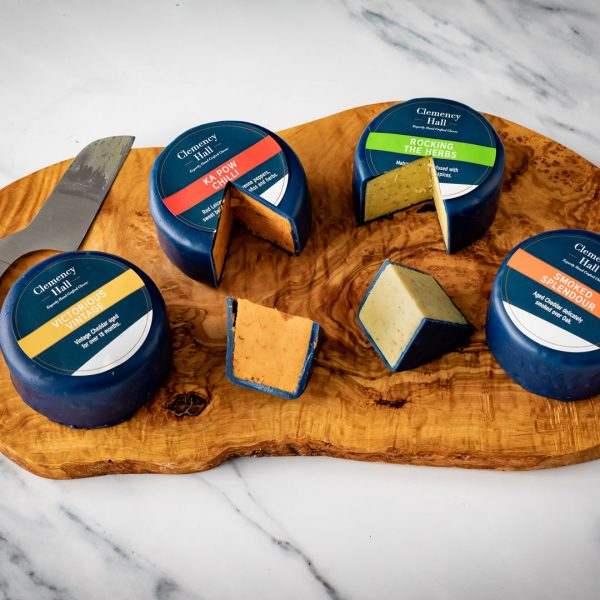 Deli-To-Your-Door--Waxed-Truckles-Cheddar-Selection-Box