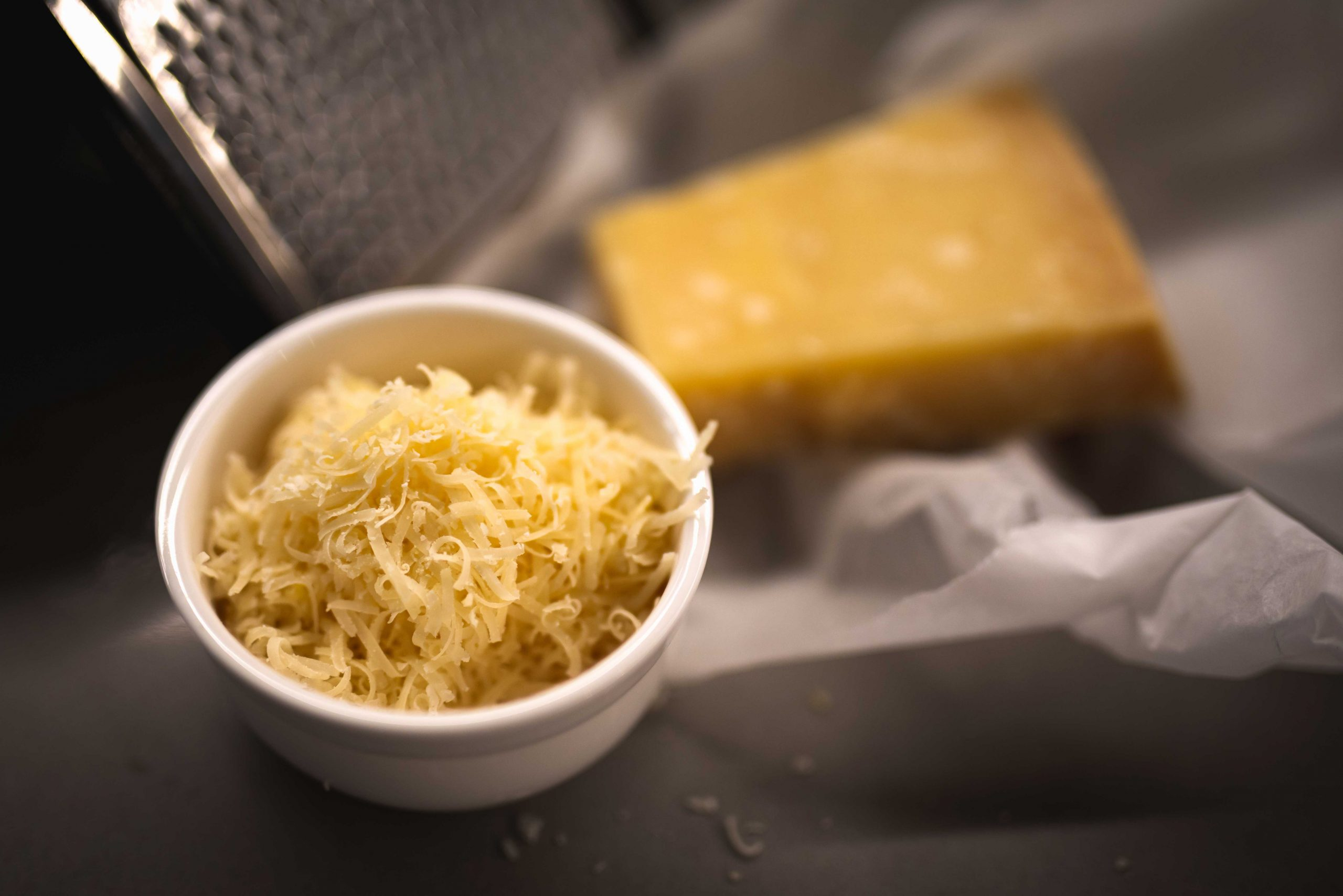 grated-parmesan