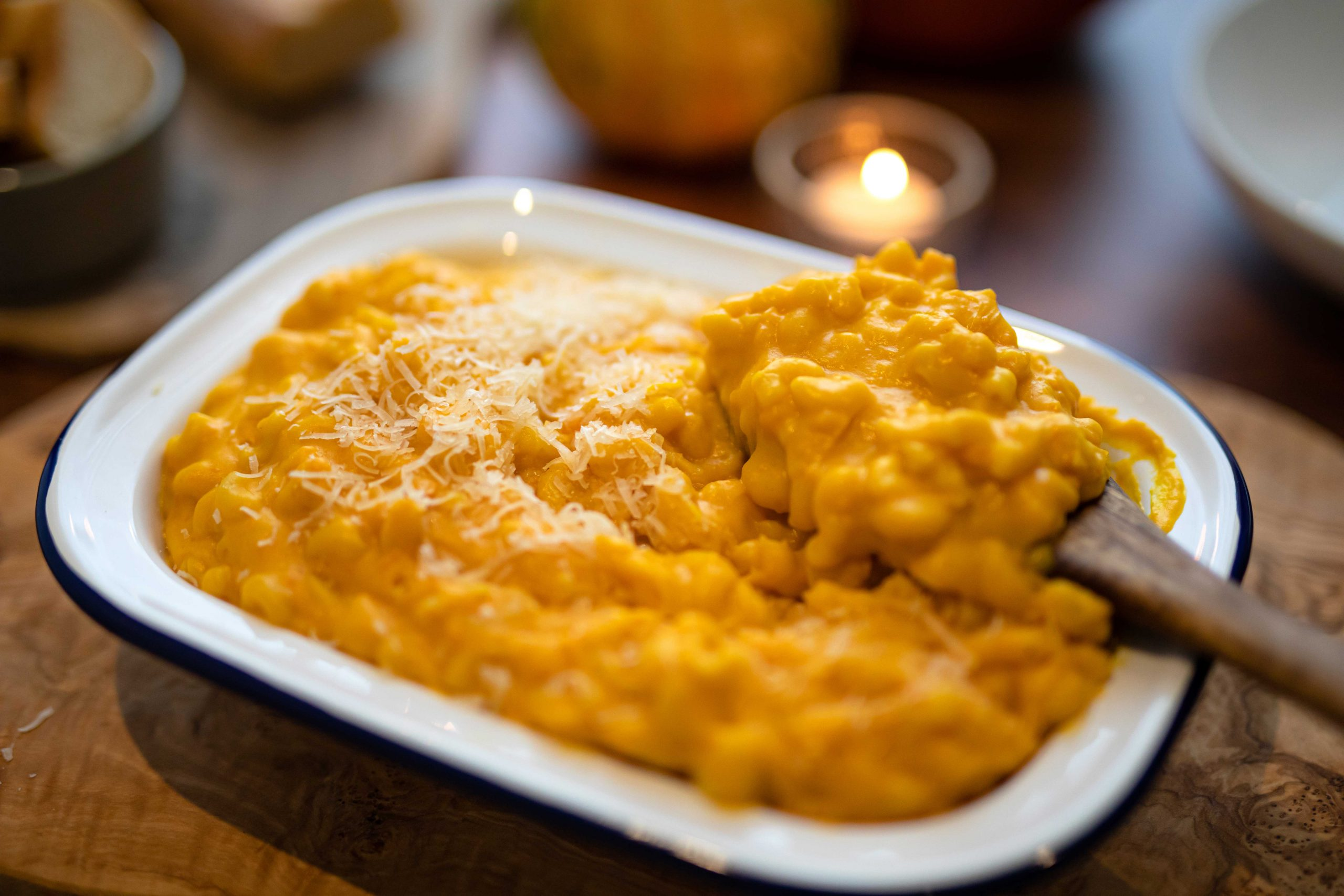 pumpkin-mac-n-cheese